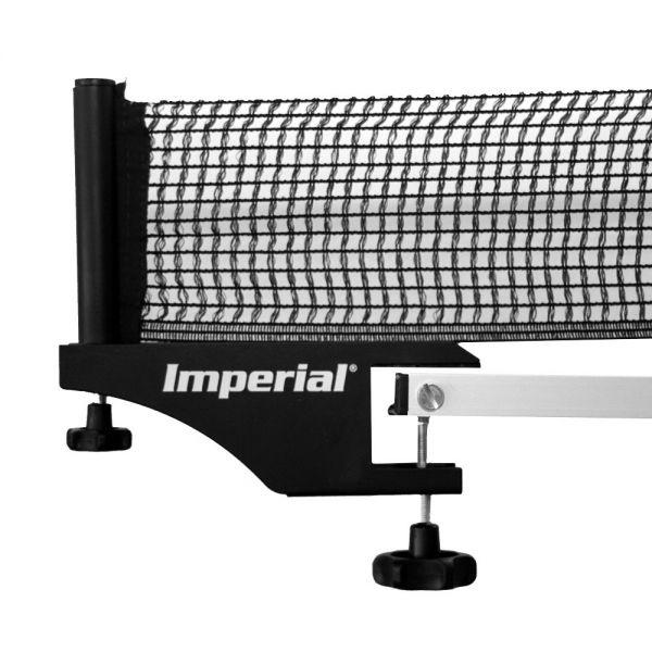 IMPERIAL TT-Netz WM-3 (schwarz)