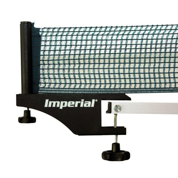 IMPERIAL TT-Netz WM-3 (grün)