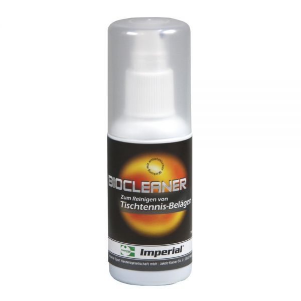 IMPERIAL Biocleaner Pumpzerstäuber (100 ml )
