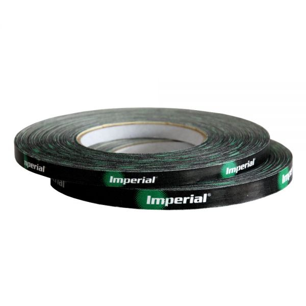 IMPERIAL Kantenband (9 mm - 5 m)