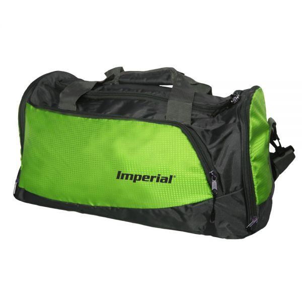 IMPERIAL Sporttasche Match (grün)