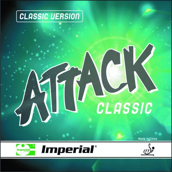 IMPERIAL Attack Classic