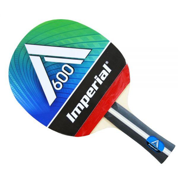 IMPERIAL Komplettschläger A-600