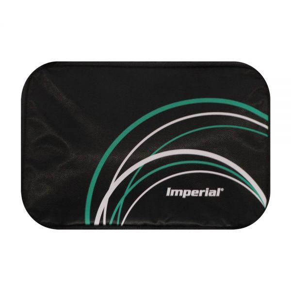 IMPERIAL Einzelschlägerhülle Play (grün)